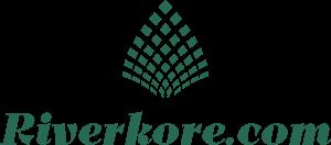 Riverkore.com